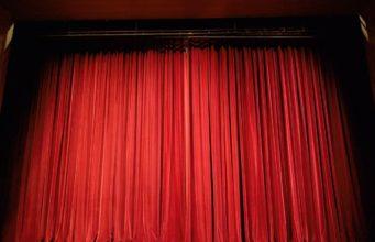 Harburg Theater