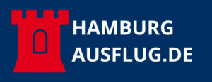 Hamburgausflug.de