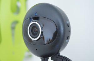 Hamburg Webcams