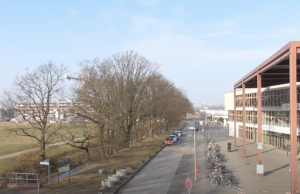 Neugraben-Fischbek