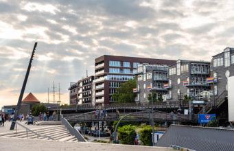Hamburg Neustadt