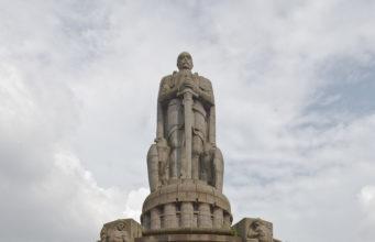 Kulturdenkmal Hamburg bergedorf