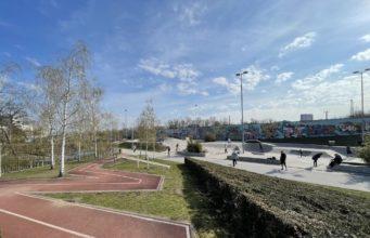 Wilhelmsburger Inselpark-3