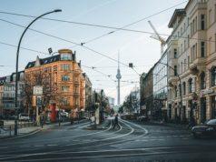 Tagesausflug von Hamburg nach Berlin